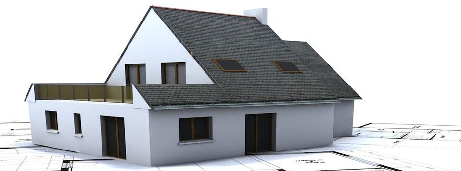 studio-legale-zezza_0008_immobiliare